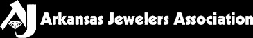 Arkansas Jewelers Association Logo