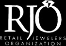 Retail Jewelers Organization Logo